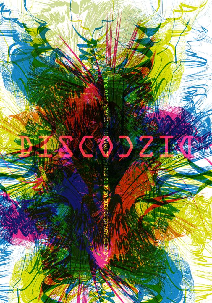 disco_plakat