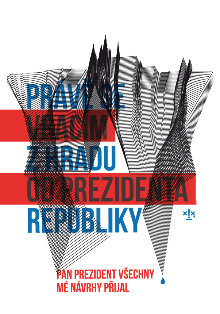 plakaty_pavel_kozubik_hrad