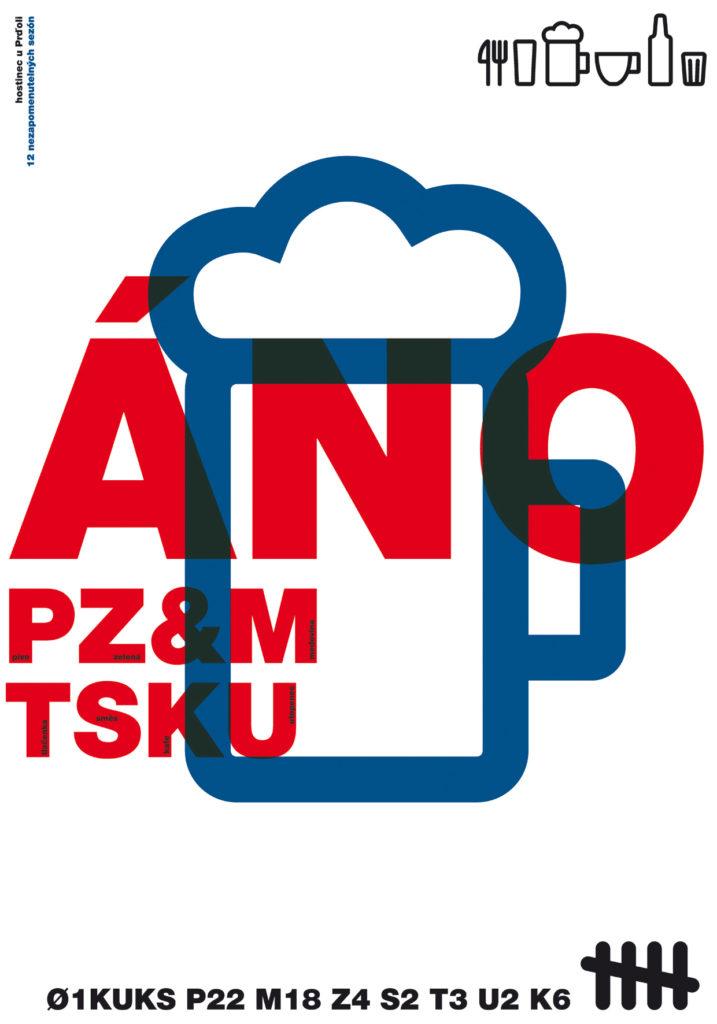 plakaty_pavel_kozubik_pivo